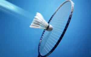 badminton_1440x900_34843